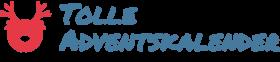 Logo TolleAdventskalender.de