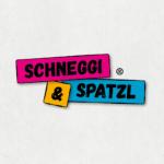 Schneggi & Spatzl Adventskalender